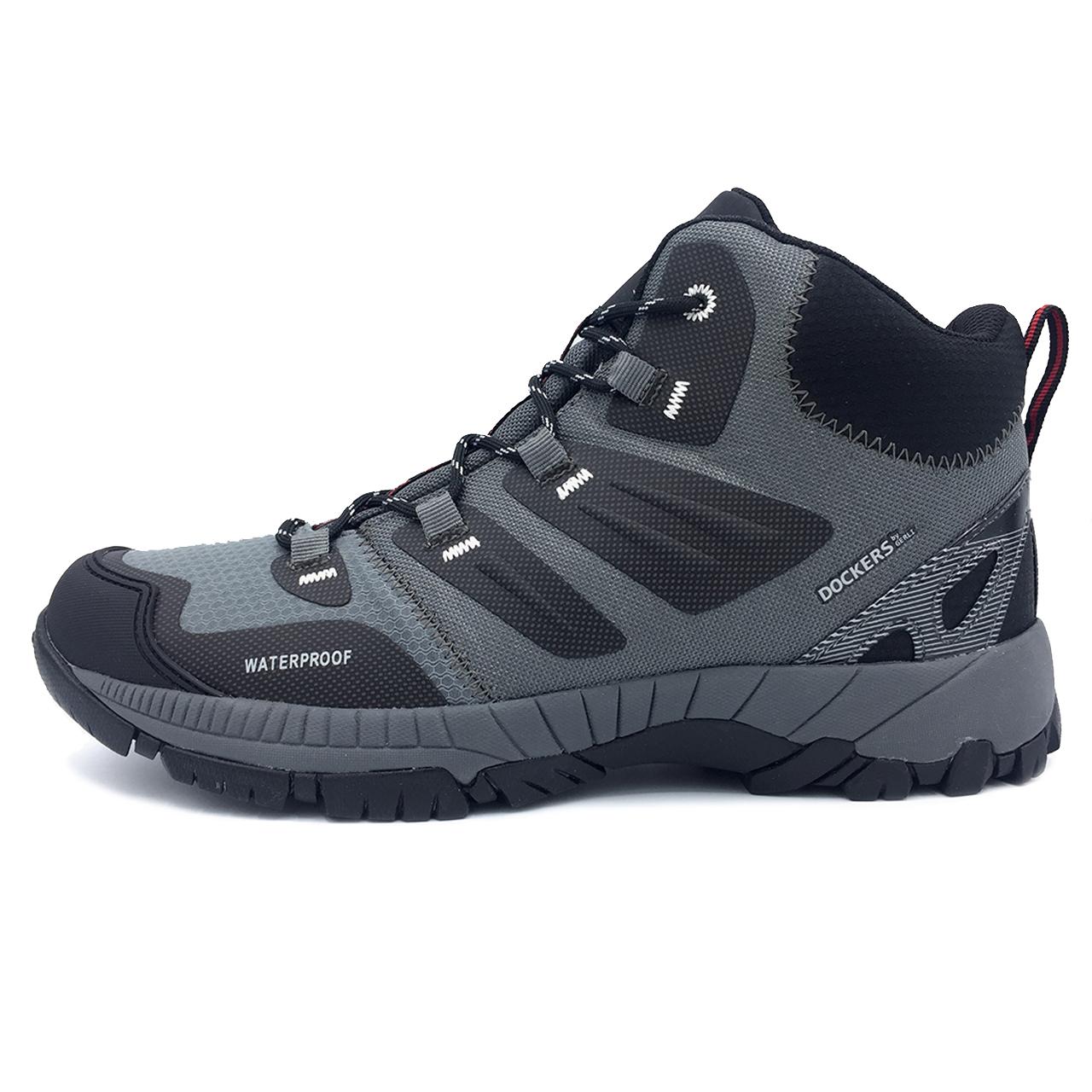 قیمت کفش کوهنوردی مردانه داکرز مدل JH-HI43096-TO