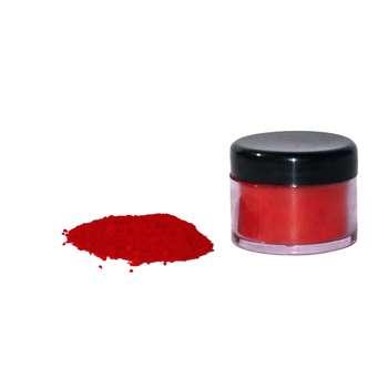 پودر رنگ معدنی کد 116