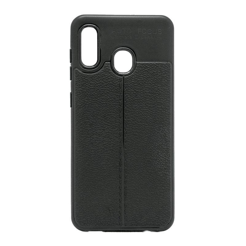 کاور مدل bh2 مناسب برای گوشی موبایل سامسونگ Galaxy M20