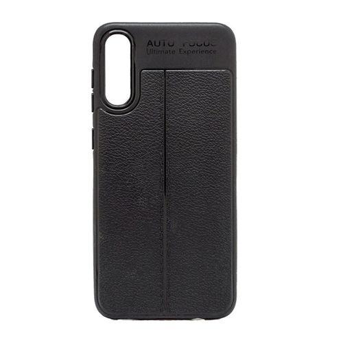 کاور مدل bh2 مناسب برای گوشی موبایل سامسونگ Galaxy A50
