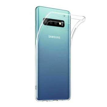 کاور مدل JL20 مناسب برای گوشی موبایل سامسونگ Galaxy S10e