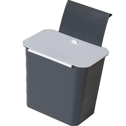 سطل زباله کابینتی کد 01