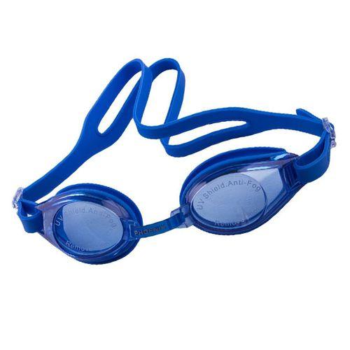 عینک شنا فونیکس مدل rt6