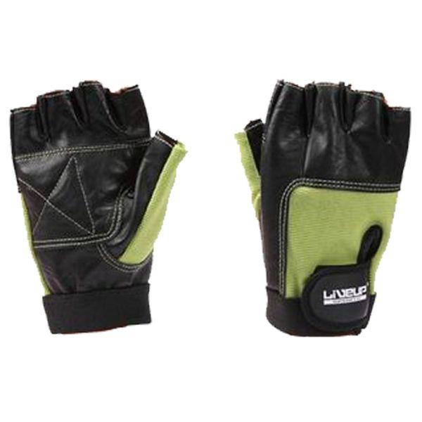 دستکش ورزشی لایوآپ مدل Ls3058