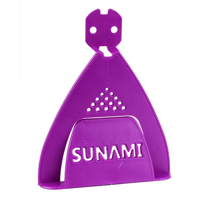 پایه نگهدارنده گوشی موبایل سونامی مدل Sm1              ( قیمت و خرید)