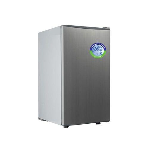 یخچال آرابهین پارس مدلTM_875
