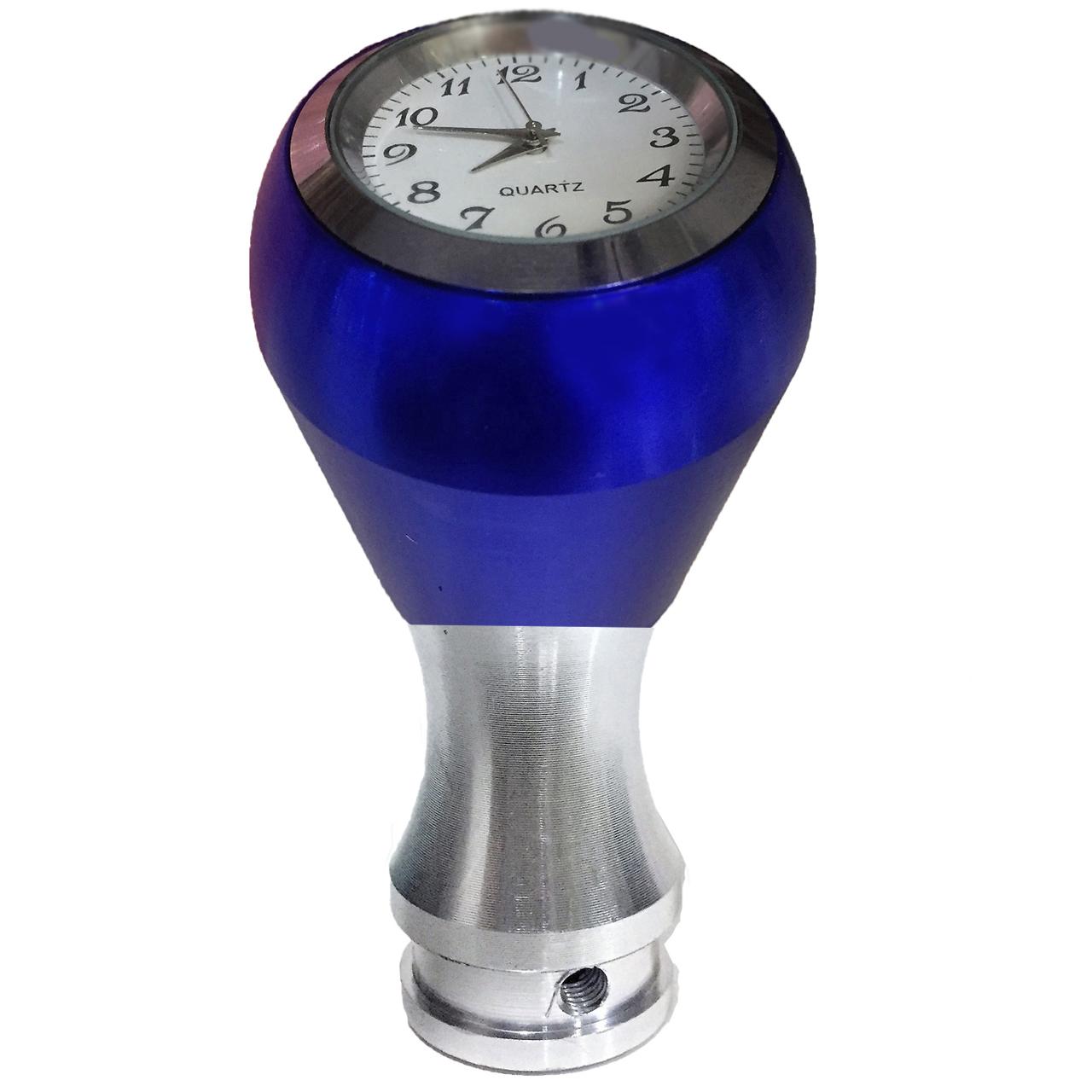 سر دنده ای پی اس طرح ساعت مدل BUL2