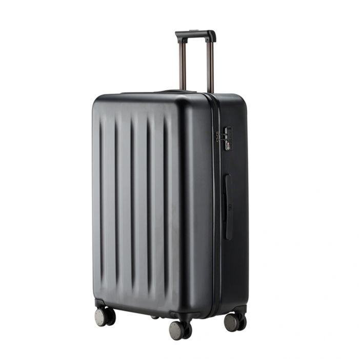 چمدان 90 کد 28