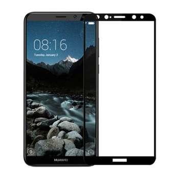 محافظ صفحه نمایش  مدل F002 مناسب برای گوشی موبایل هوآوی Mate 10 Lite