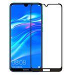 محافظ صفحه نمایش مدل F002 مناسب برای گوشی موبایل هوآوی Y7 Prime 2019 thumb