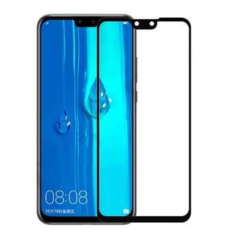 محافظ صفحه نمایش مدل F002 مناسب برای گوشی موبایل هوآوی Y9 2019