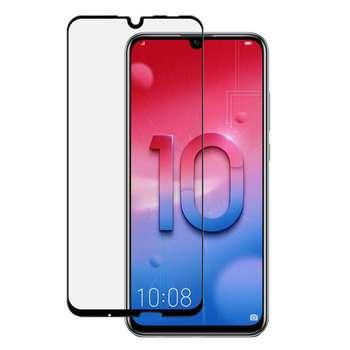 محافظ صفحه نمایش مدل F002 مناسب برای گوشی موبایل هوآوی Honor 10 Lite