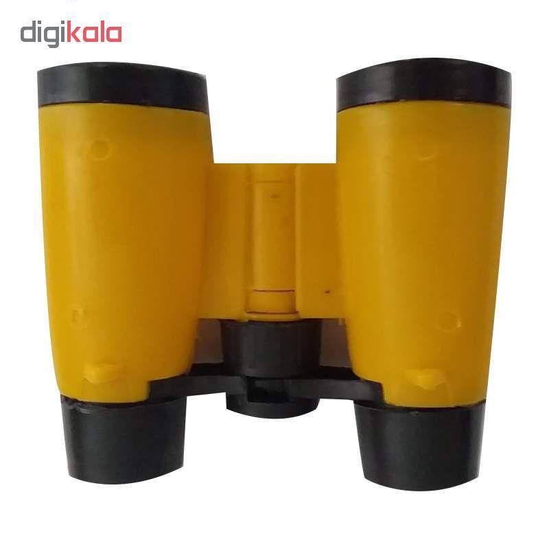 دوربین شکاری اسباب بازی مدل 2zar-33 main 1 1