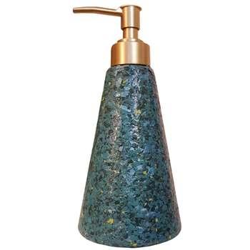 پمپ مایع دستشویی مدل LEIL-1001