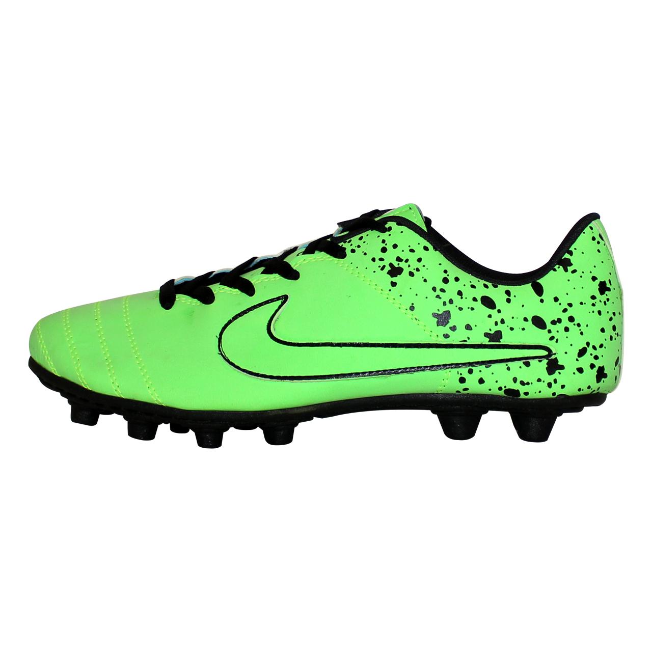 قیمت کفش فوتبال مردانه مدل Mercury CR7