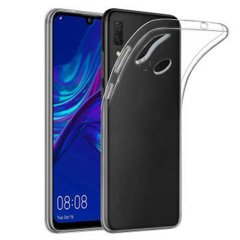 کاور بوگی مدل TP-A1 مناسب برای گوشی موبایل هوآوی P Smart 2019