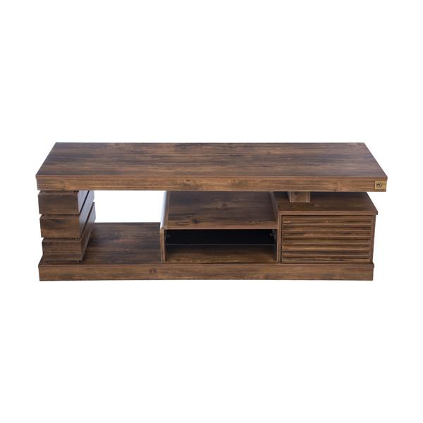 میز تلویزیون کارینو مدل EM165