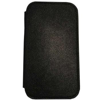 کیف کلاسوری مدل D-01 مناسب برای گوشی موبایل سامسونگ Galaxy Grand