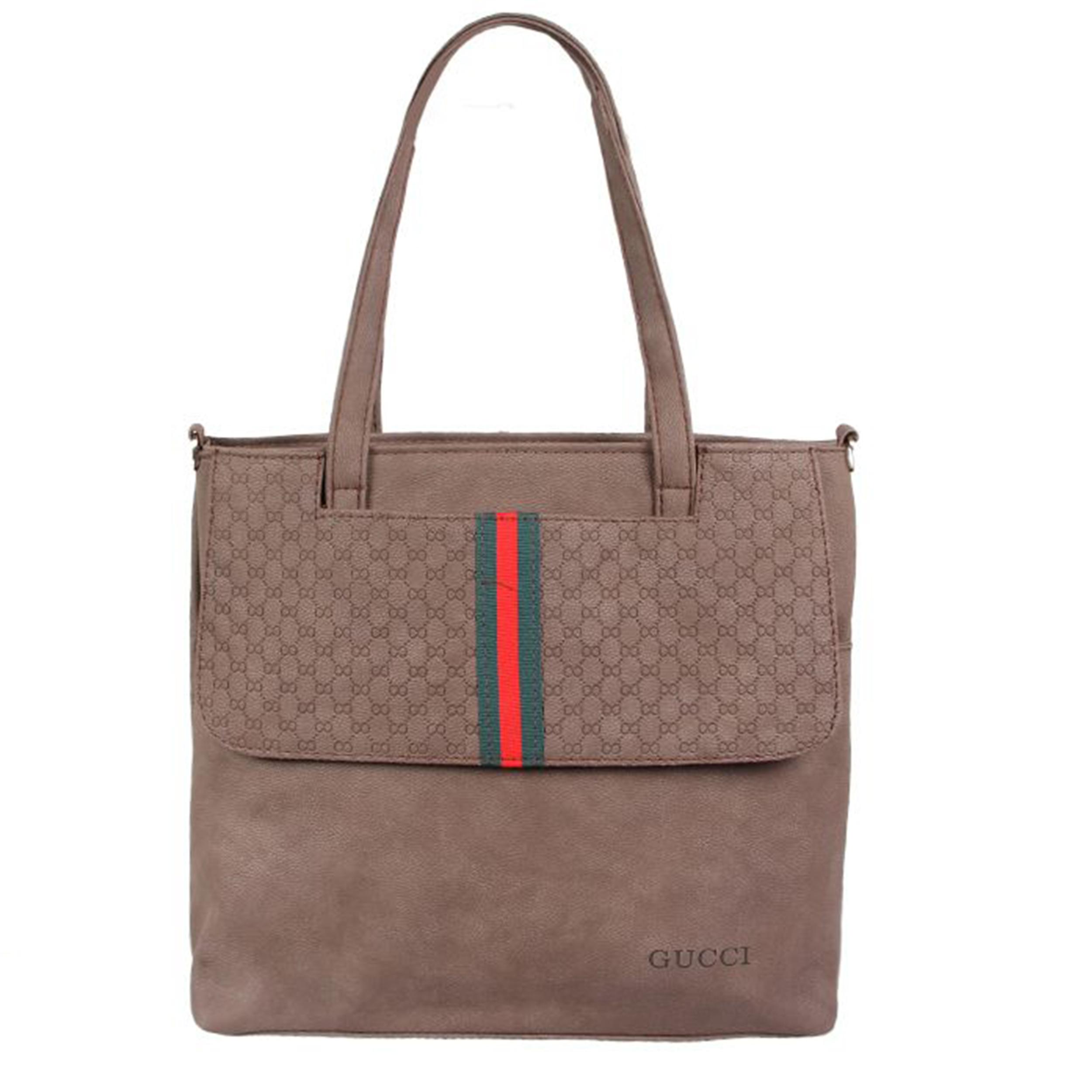 کیف دوشی زنانه مدل 015220