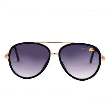 عینک آفتابی مردانه مدل L9090Bk