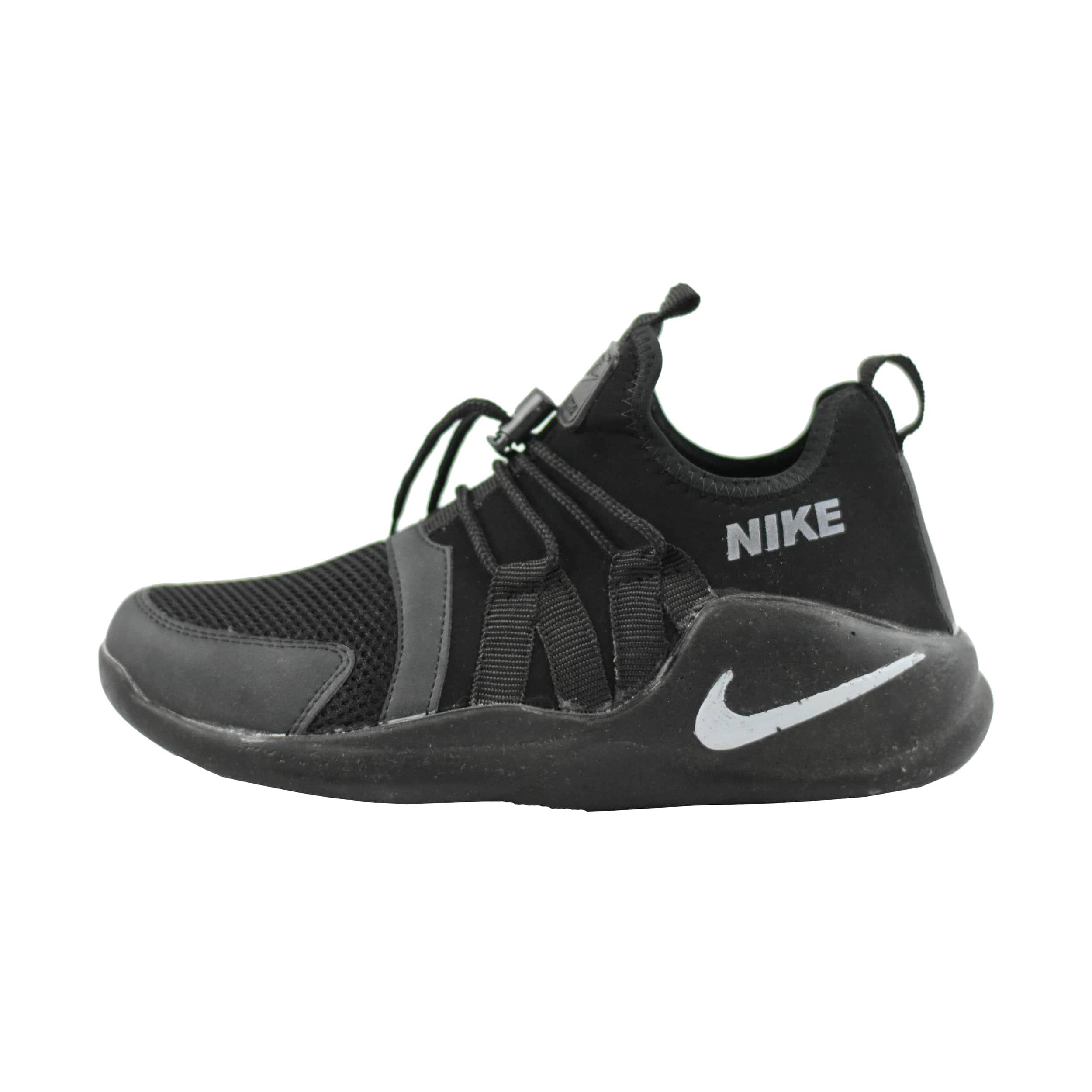 قیمت کفش مخصوص پیاده روی مردانه کد 108
