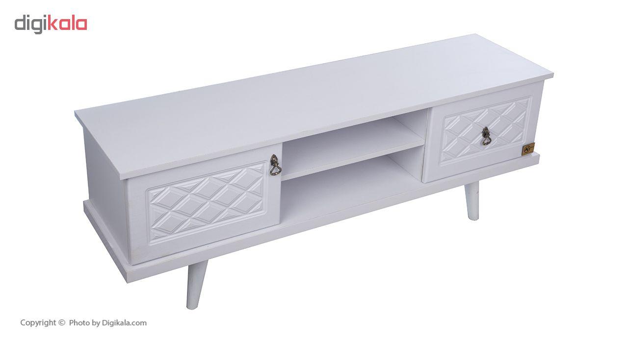 میز تلویزیون کارینو مدل EM172