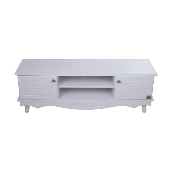 میز تلویزیون کارینو مدل EM173