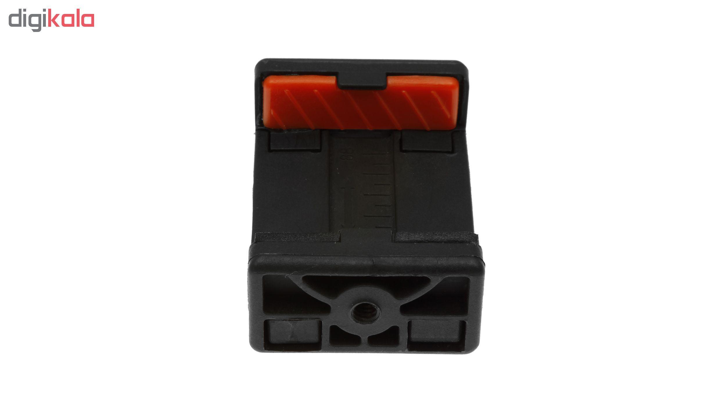 گیره نگهدارنده مونوپاد مدل MCH88 main 1 4