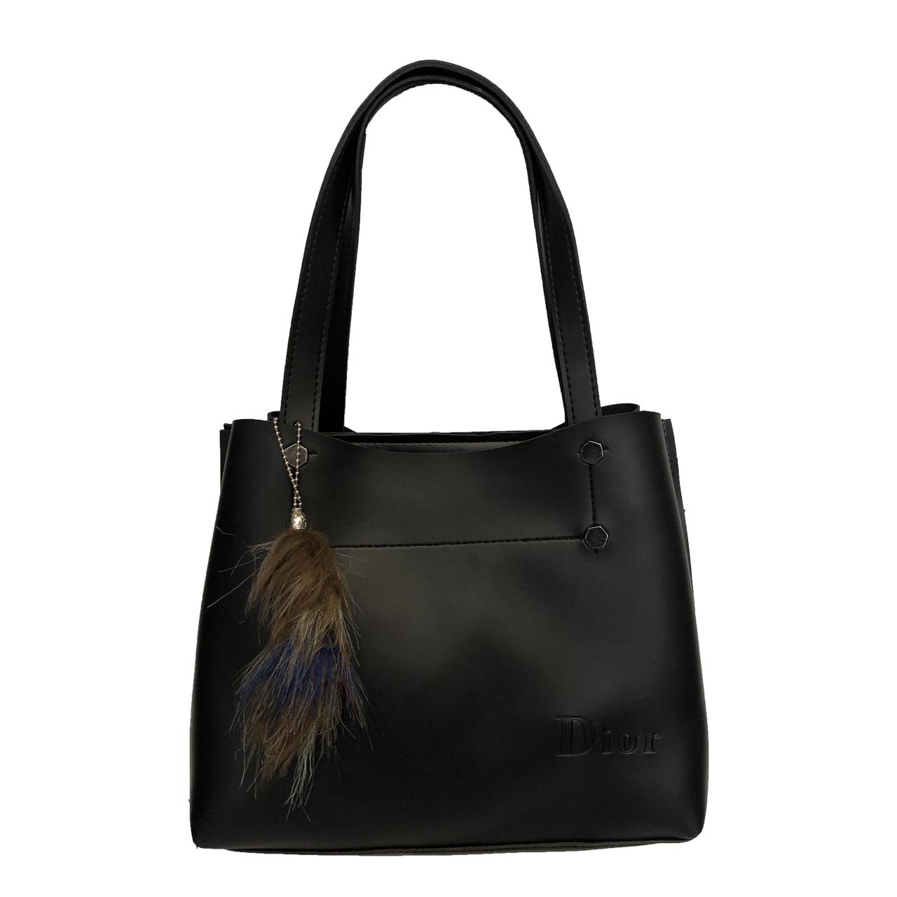 قیمت کیف دستی زنانه کد 1559