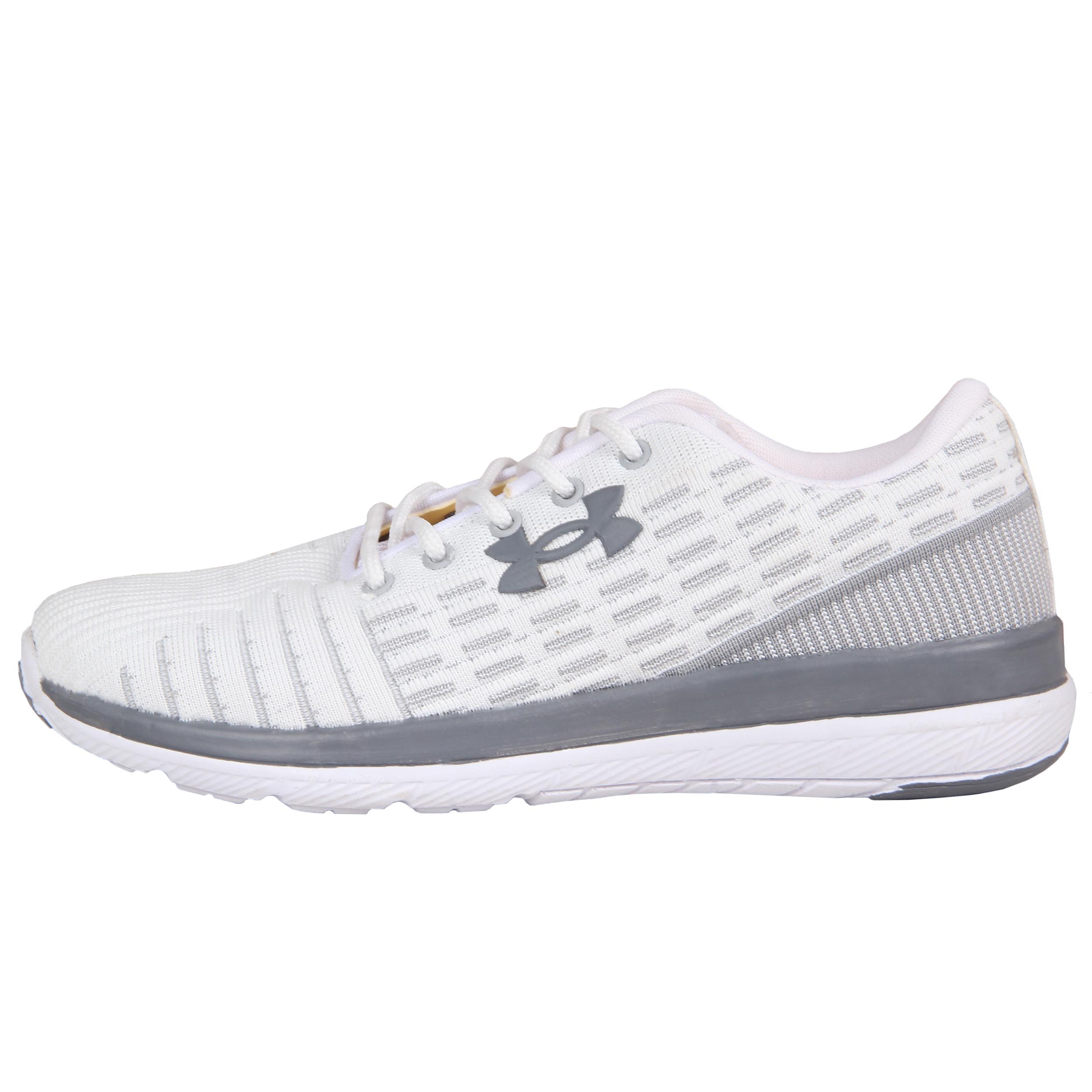 کفش مخصوص پیاده روی مردانه کد 54-124491