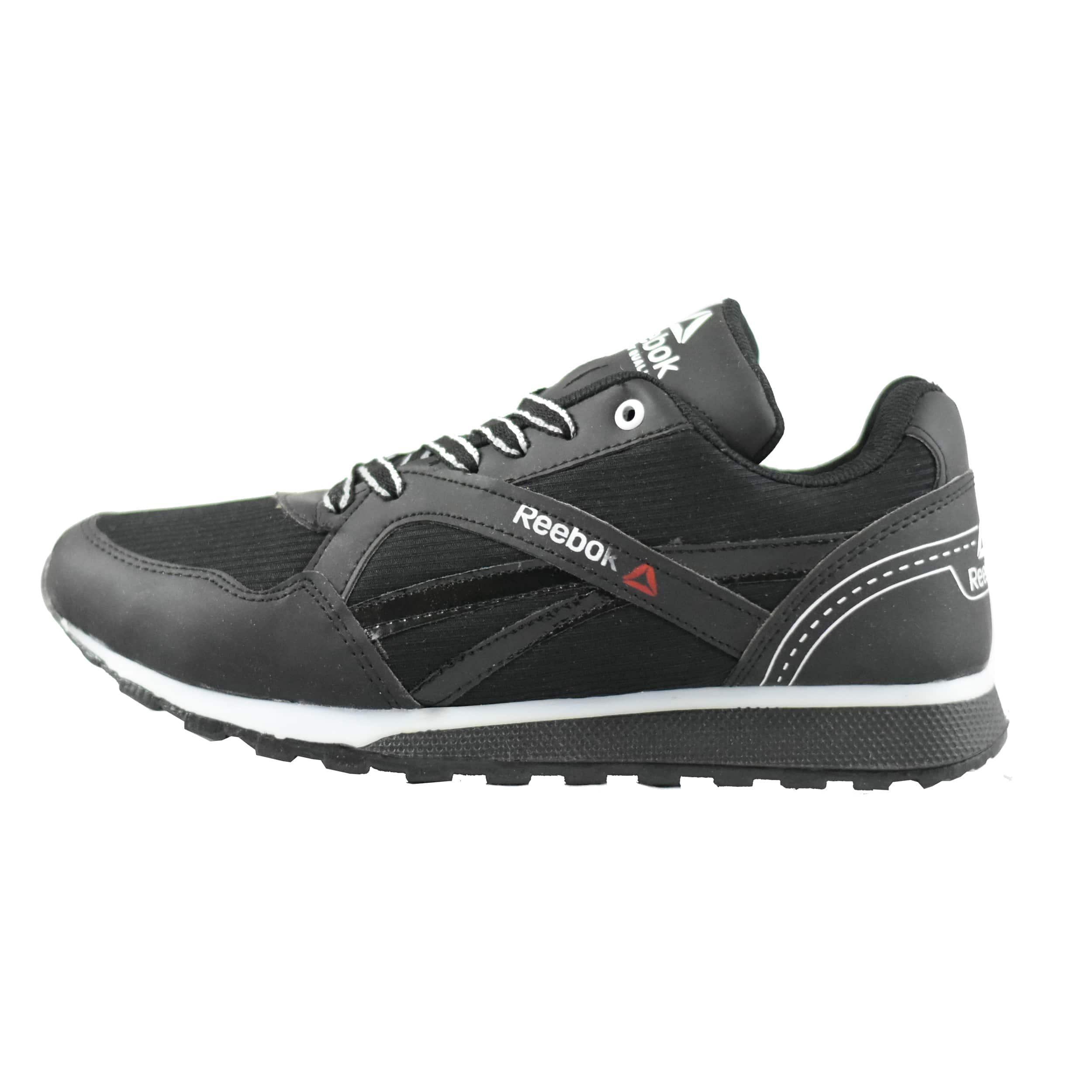 قیمت کفش مخصوص پیاده روی مردانه کد 176