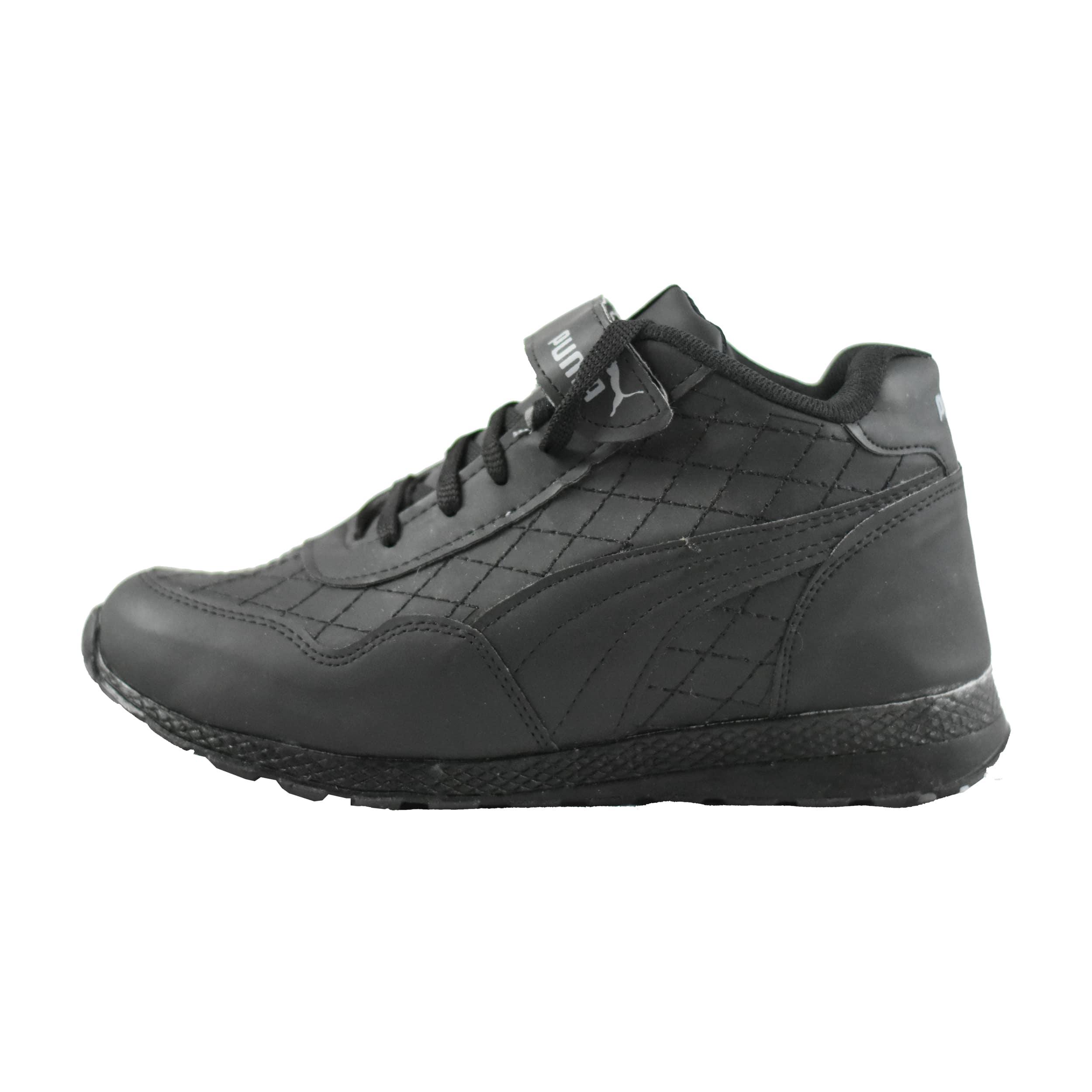 کفش مخصوص پیاده روی مردانه کد 185