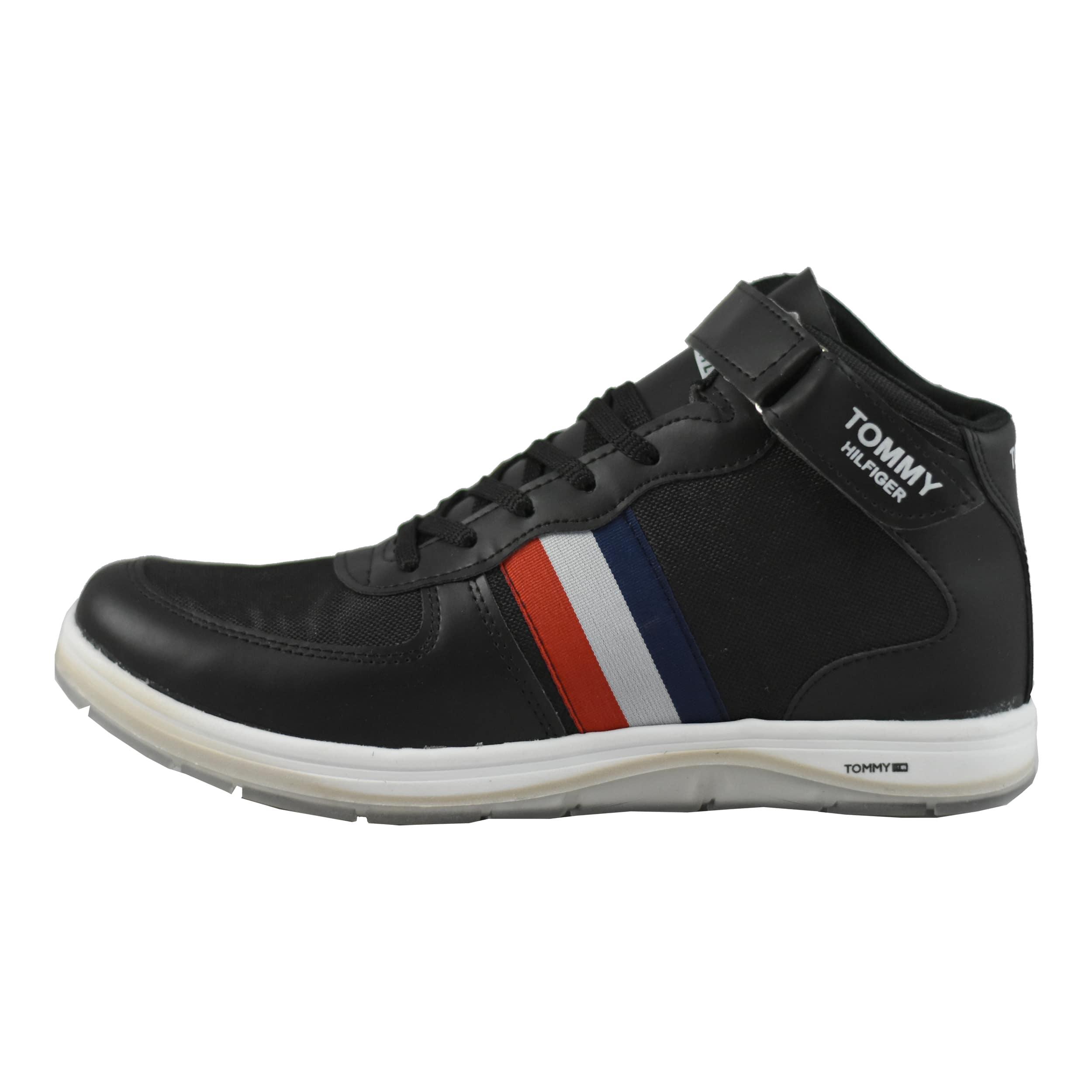 قیمت کفش مخصوص پیاده روی مردانه کد 190