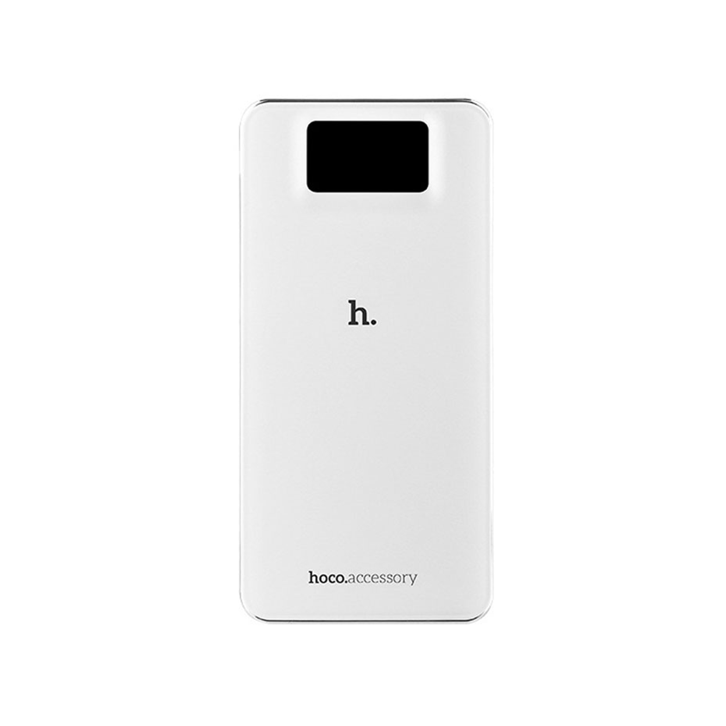 شارژر همراه هوکو مدل UPB05 ظرفیت 10000 میلی آمپر ساعت