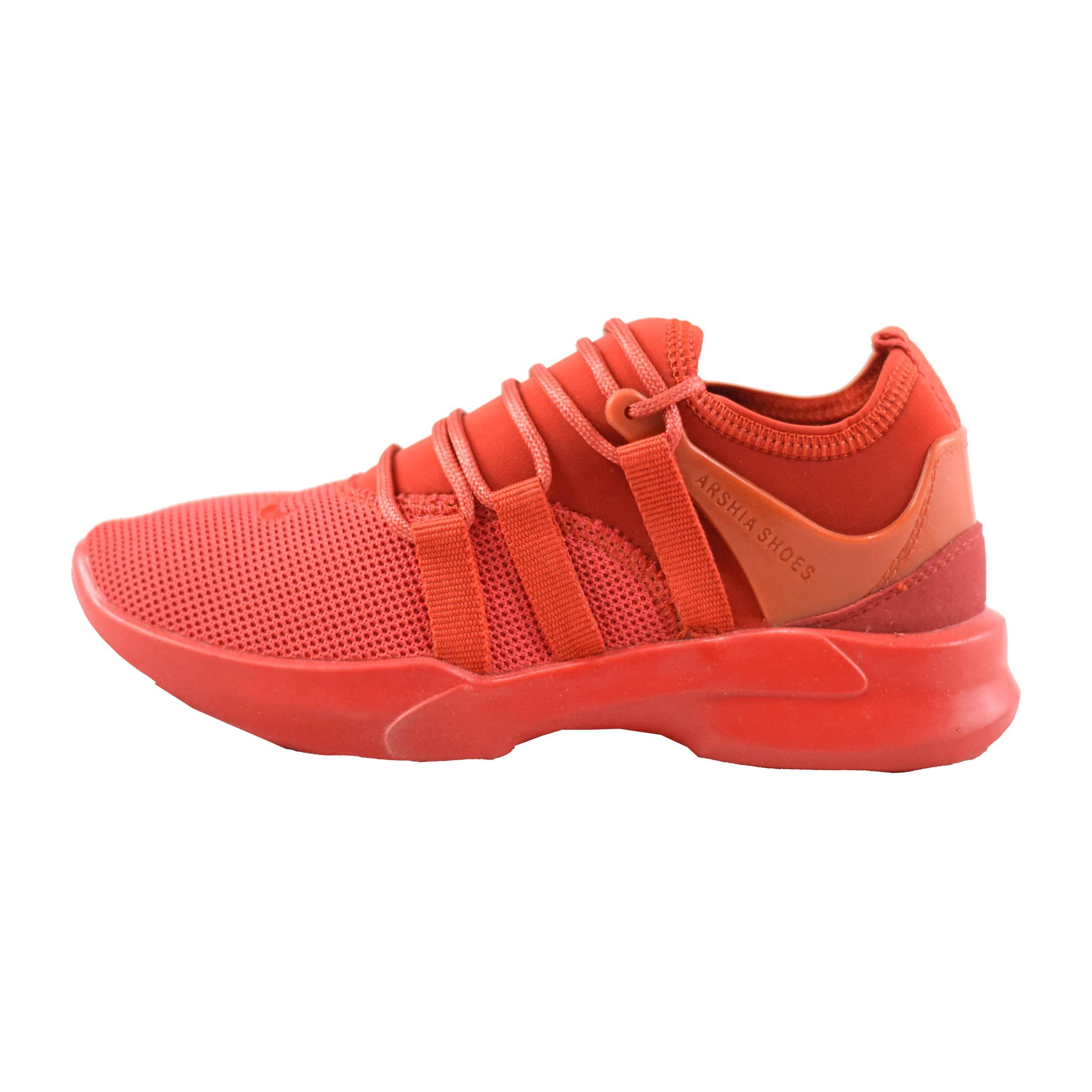کفش مخصوص پیاده روی مردانه کد 194