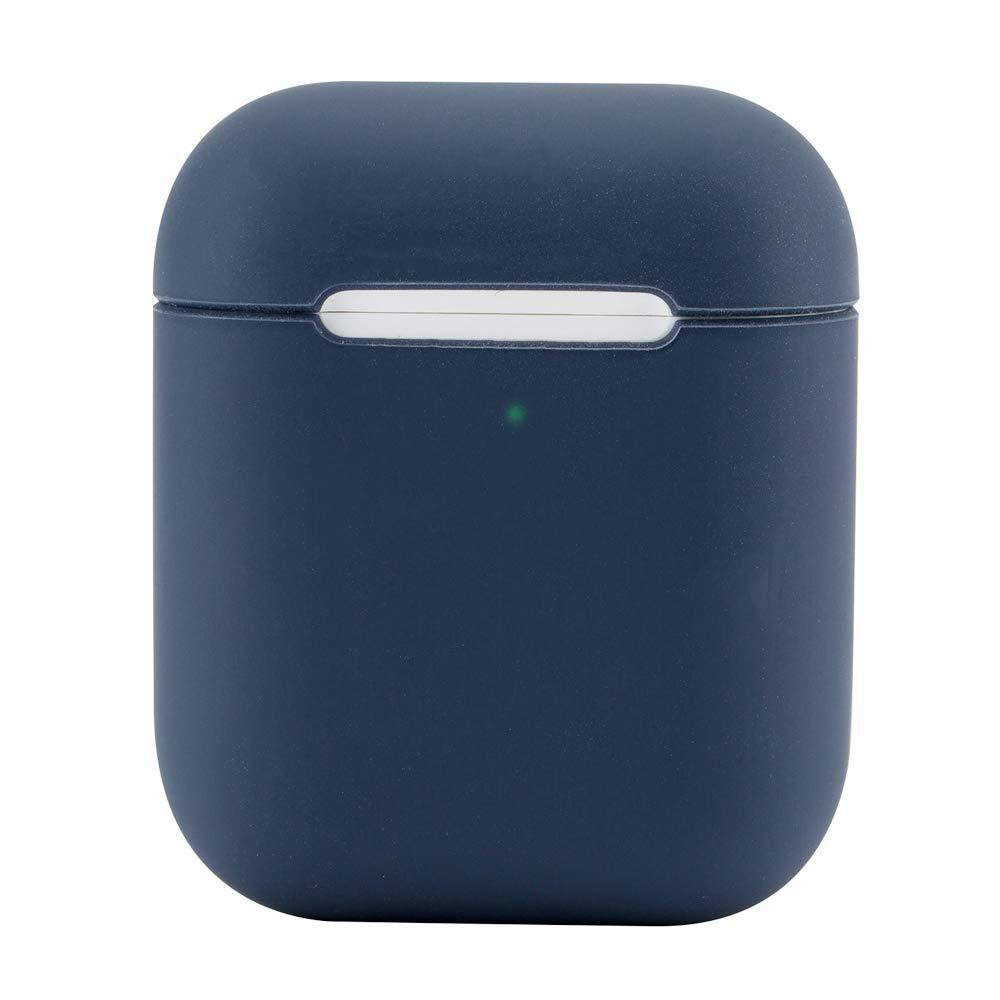 بررسی و {خرید با تخفیف} کاور مدل T2 مناسب برای کیس اپل ایرپاد 2 اصل