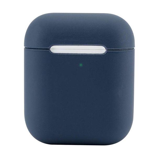 کاور مدل T2 مناسب برای کیس اپل ایرپاد 2