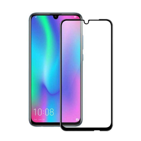 محافظ صفحه نمایش مدل F002 مناسب برای گوشی موبایل هوآوی Psmart 2019