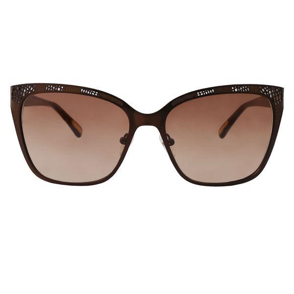 عینک آفتابی گس مارسیانو مدل -742-49F