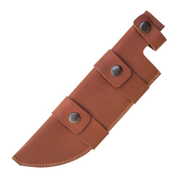 کیف کمری چاقو مدل Kabar