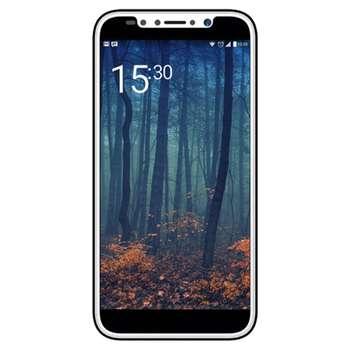 گوشی موبایل جی ال ایکس مدل CX1 دو سیم کارت ظرفیت  8 گیگابایت