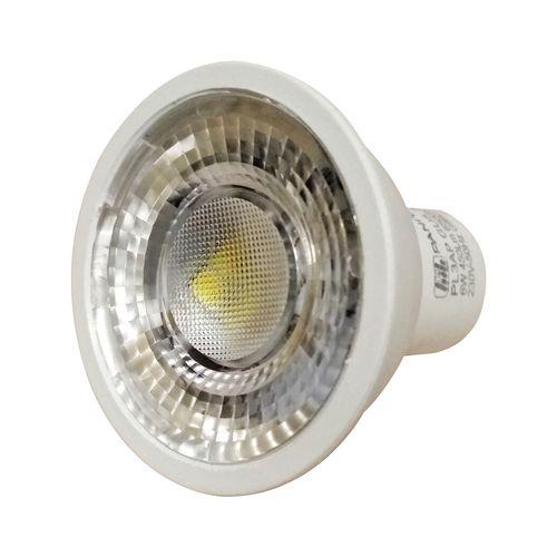 لامپ هالوژن 6 وات پانیا مدل C03AP پایه MR 5.3