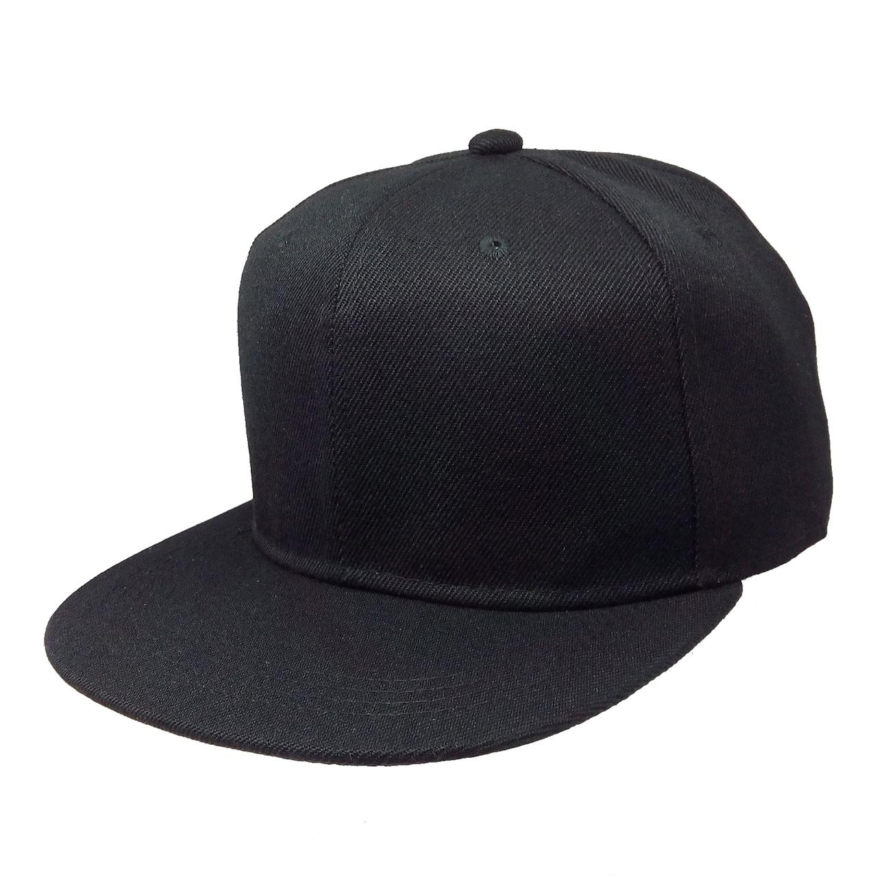قیمت کلاه کپ کد AM100