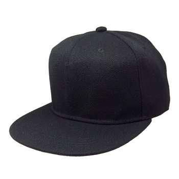 کلاه کپ کد AM100