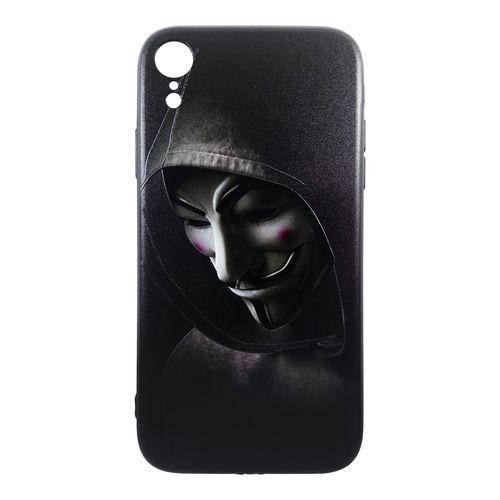 کاور آی پفت طرح وندتا مدل B01 مناسب برای گوشی موبایل اپل iPhone XR