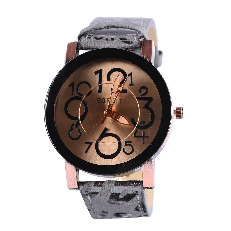 ساعت مچی عقربه ای زنانه مدل 150 B