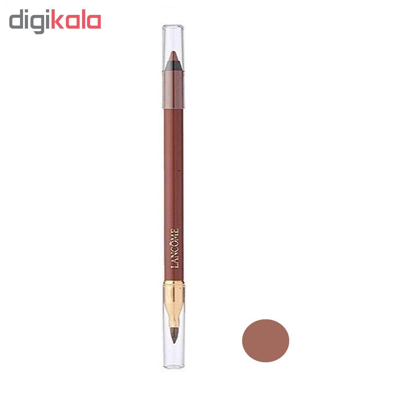 مداد لب لانکوم شماره 254 main 1 1