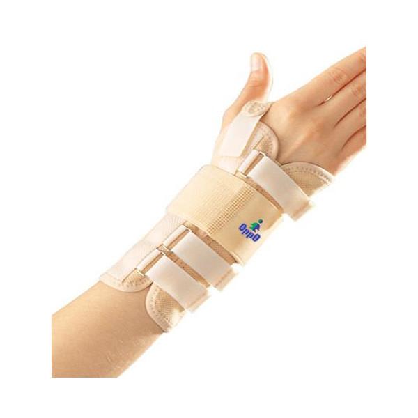 مچ بند طبی دست چپ اپو کد 3182