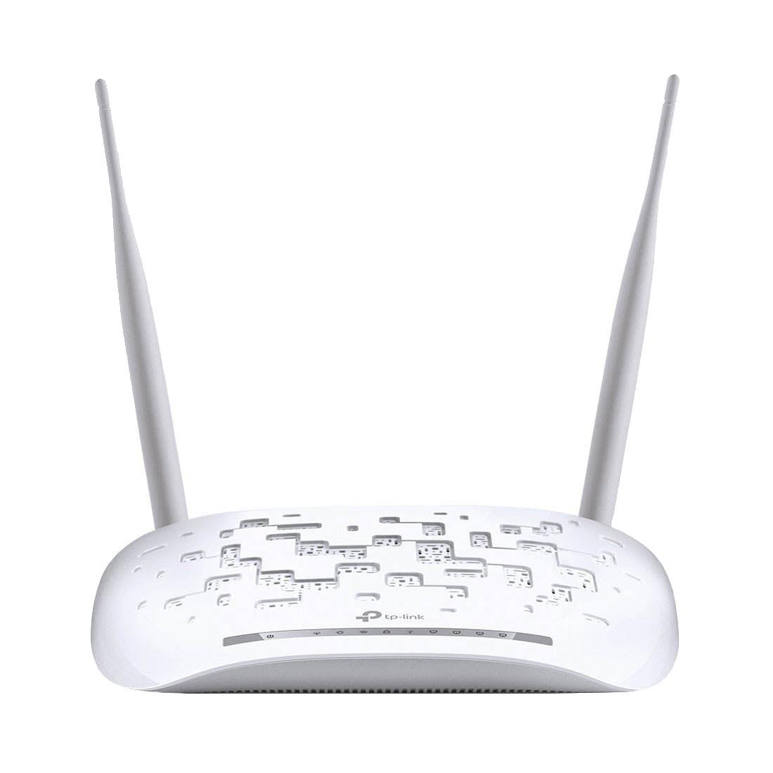 مودم روتر VDSL/ADSL تی پی-لینک مدل TD-W9970