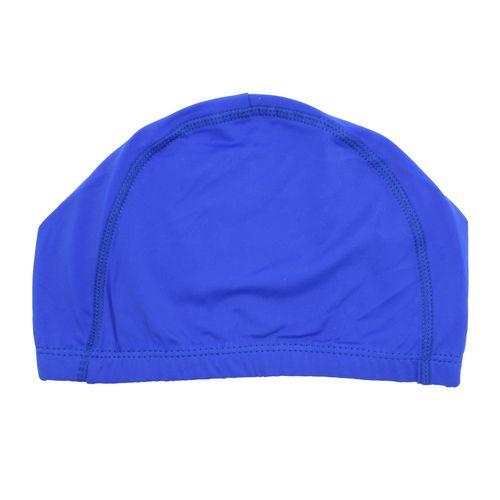 کلاه شنا کد 003
